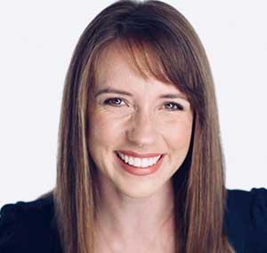Emily Kranendock