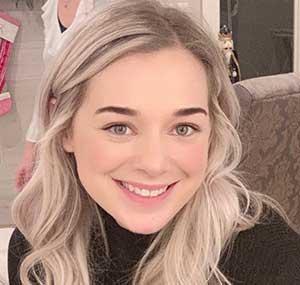 Holly Frost-Boshard