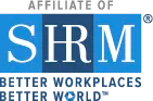 SHRM Better Workplace