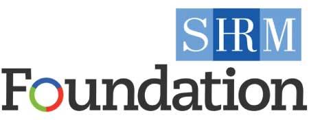 SHRM Foundation