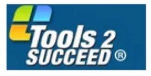 Tools2Succeed