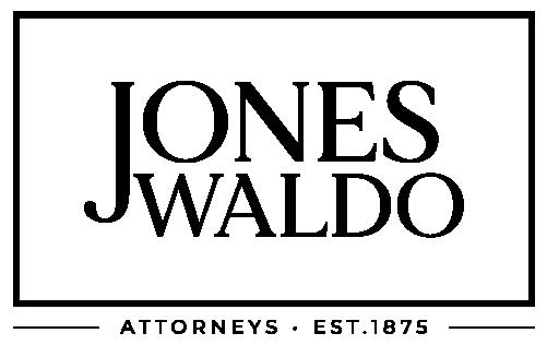 NEW JONES WALDO LOGO-2020-blackonwhite