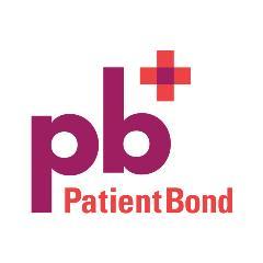 patientbond_logo